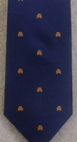 Polyester Grand Chapter Tie